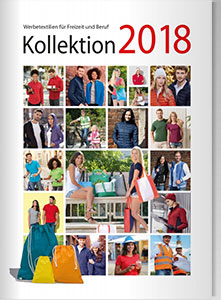 katalog-221x300_2018